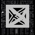 Bicocca